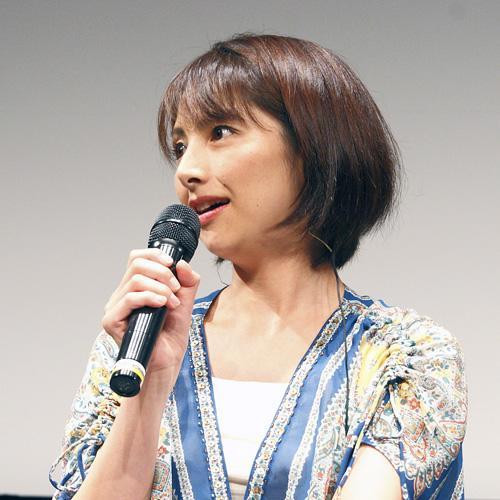 日韓観光振興イベント