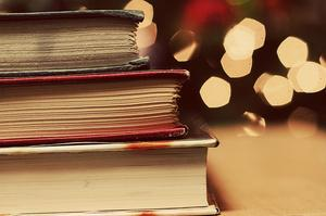 ... も必見「読書感想文」の書き方 : 読書感想文 原稿用紙 書き方 : すべての講義