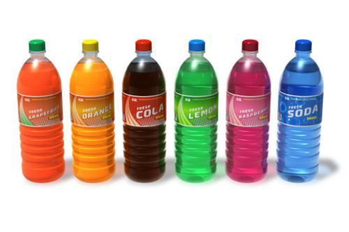 「飲み物写真」の画像検索結果