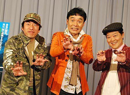 http://stat.news.ameba.jp/news_images/20120201/16/ed/b7/j/o04500331191477.jpg