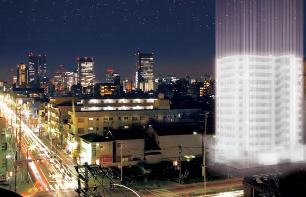 仙台市が人口増加で建築ラッシュ?!人気の高い物件とは - Ameba ...
