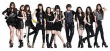 """DiVA 3rdシングル「Lost <span class=""""hlword1"""">the</span> way」に増田ソロ曲や ぶっちゃけトークを収録"""