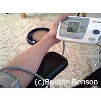 内科医が教える。高血圧&低血圧の若者が増加中