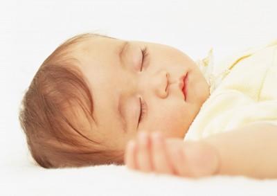 休日の「寝だめ」も危険!実は寝すぎると体に悪影響アリ