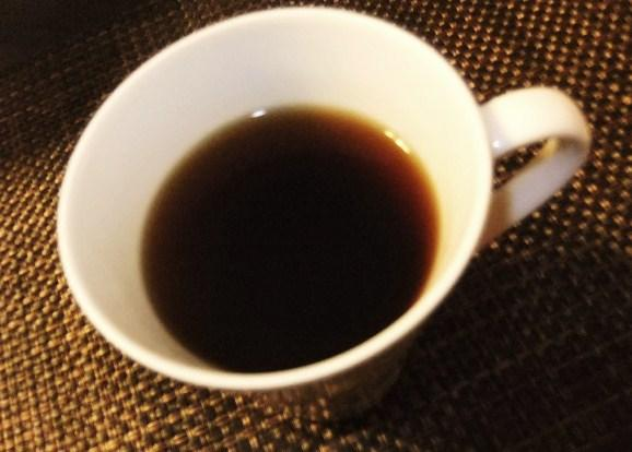 「コーヒー飲み過ぎ」で死に至る?意外と危険な落とし穴