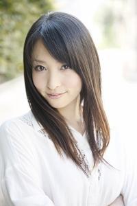 コメディ+コスチューム!?話題の舞台に加藤沙耶香がゲスト出演