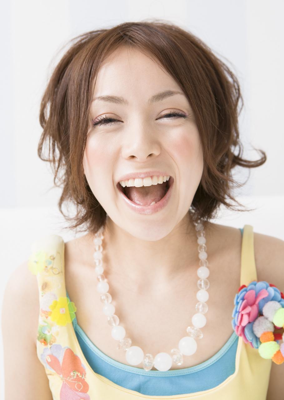関西弁でシェアすると、当選確率アップ!?話題の関西限定キャンペーン!