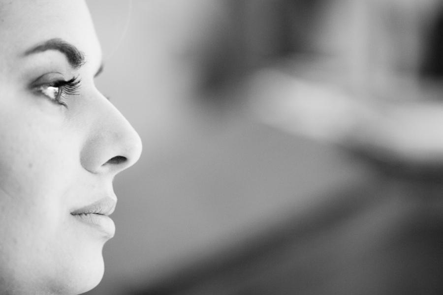 妻の不倫が重症化しているときの特徴って?