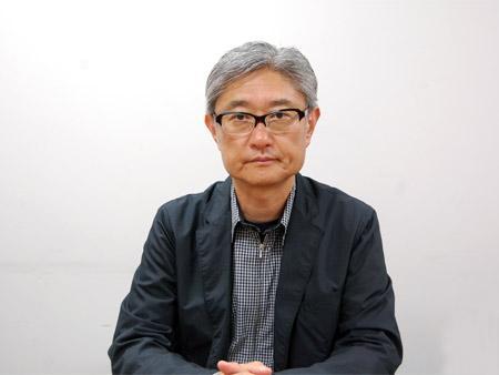「不安は人生そのもの」 堤幸彦監督が語る新作映画『MY HOUSE』