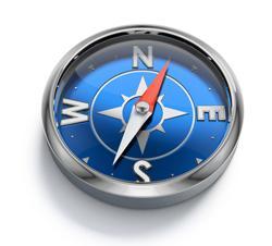 方位磁石なしでも東西南北が ... : 時計の針 : すべての講義
