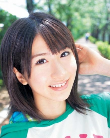 AKB48・石田晴香、ニコニコ動画「第4回 動画アワード」のゲストコメンテーターとして出演