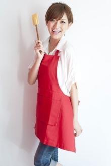 <近藤しづか「Weeklyレシピ」 Vol.12>「FOODEX JAPAN美食女子」評判の食材