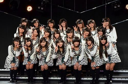 http://stat.news.ameba.jp/news_images/20121003/12/e5/56/j/o0500033141186_1.jpg