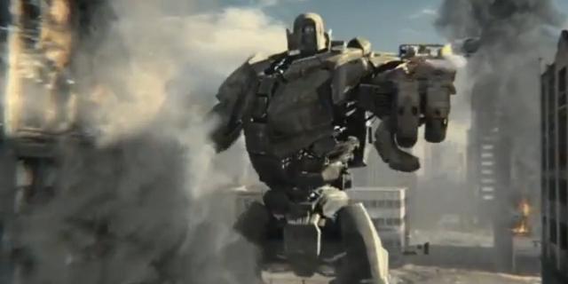 怪獣vsロボット映画『パシフィック・リム』のアクションシーン公開...?エンタメ新着ニュース編集部のイチオシ記事この記事もおすすめエンタメアクセスランキング