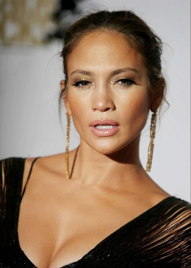 画像 : ジェニファー・ロペス JENNIFER LOPEZ 画像集 - NAVER まとめ Jennifer Lopez On Facebook