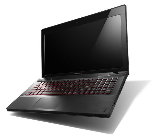 レノボ、同社初のゲーミングノートPC「IdeaPad Y500」を発売IT新着ニュース編集部のイチオシ記事この記事もおすすめITアクセスランキング