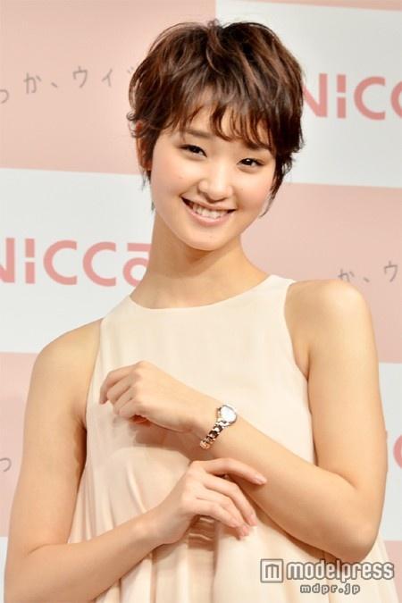 内田篤人、剛力&EXILE・AKIRAと共演!月9で俳優デビュー