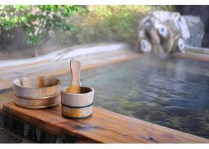 檜の香りと加湿を同時にチャージ! リラックスタイムに欲しいエコな加湿器