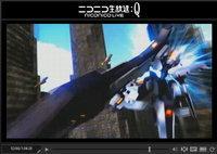 MMDで全編制作、「直球表題ロボットアニメ」 2月より地上波&ニコ生放送開始