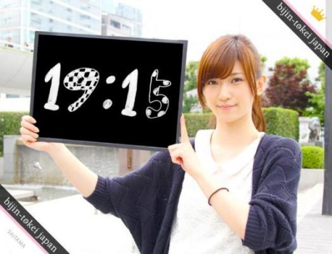 http://stat.news.ameba.jp/news_images/20130123/12/14/7c/j/o065004981014522_650.jpg