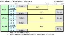 """セブン銀行、<span class=""""hlword1"""">みちのく銀行</span>とのATM利用提携を21日開始"""