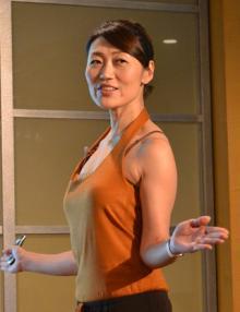 肩こりや身体のたるみの原因は肩甲骨! 簡単に健康・美を取り戻すは?