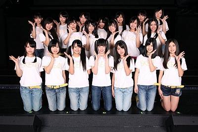 http://stat.news.ameba.jp/news_images/20130303/21/81/6d/j/o04000267img20130228ske481.jpg