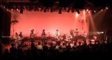 本当に、大好きな曲です。『クロノ・クロス』のOPテーマを作曲者の光田さんがライブで演奏!