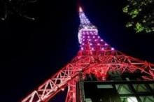 もっとも東京らしい場所ってどこ? 日本在住の外国人に聞いてみた!