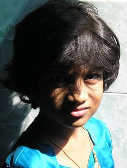 レイプ大国インドの実態 顔に硫酸、素手で腸を出す……信仰とカーストが生んだ獣たち