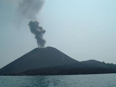 2年以内に「首都圏直下型地震」「富士山噴火」の可能性を学者が示唆