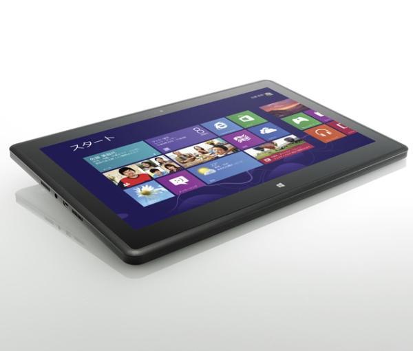 マウス、同社初のWindows8タブレット「LuvPad WN1100」IT新着ニュース編集部のイチオシ記事この記事もおすすめITアクセスランキング