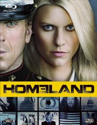 HOMELAND2DVD