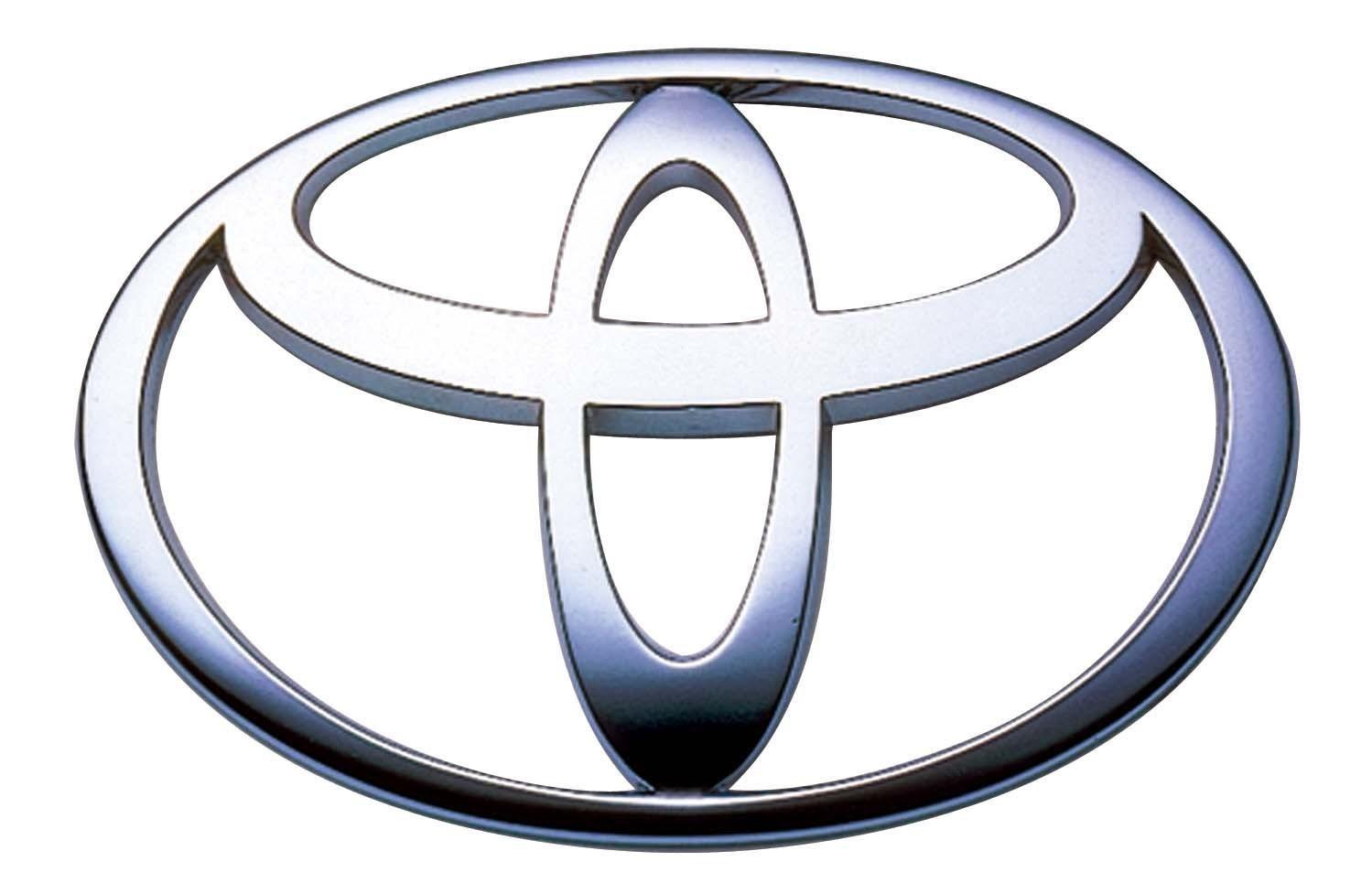 O Toyota on 2007 Buick Lacrosse Headlight Switch