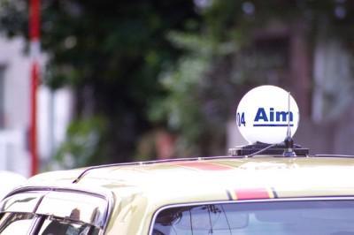 今では信じられないバブル時代の慣習あれこれ「タクシー使いまくり」「ドンペリ割り」