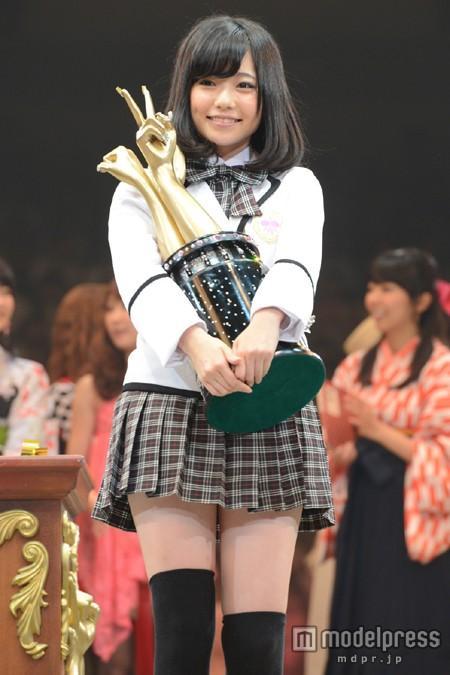 AKB48じゃんけん大会、地上波生中継決定