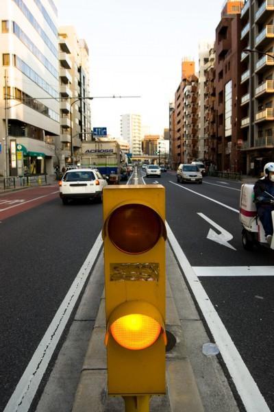 許せない危険ドライバーのこの運転「ウインカー出さない」「急に右折」