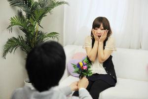 30代女性の約2割が「1,000万円以上」と回答! 結婚相手の理想の貯金額