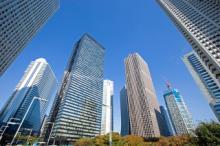 横浜銀行、明治安田生命が厚労省の表彰企業に - 均等・両立推進企業表彰