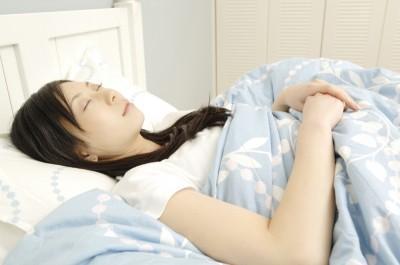 寝過ぎも体に良くない―毎日10時間以上寝るとかえって病気に