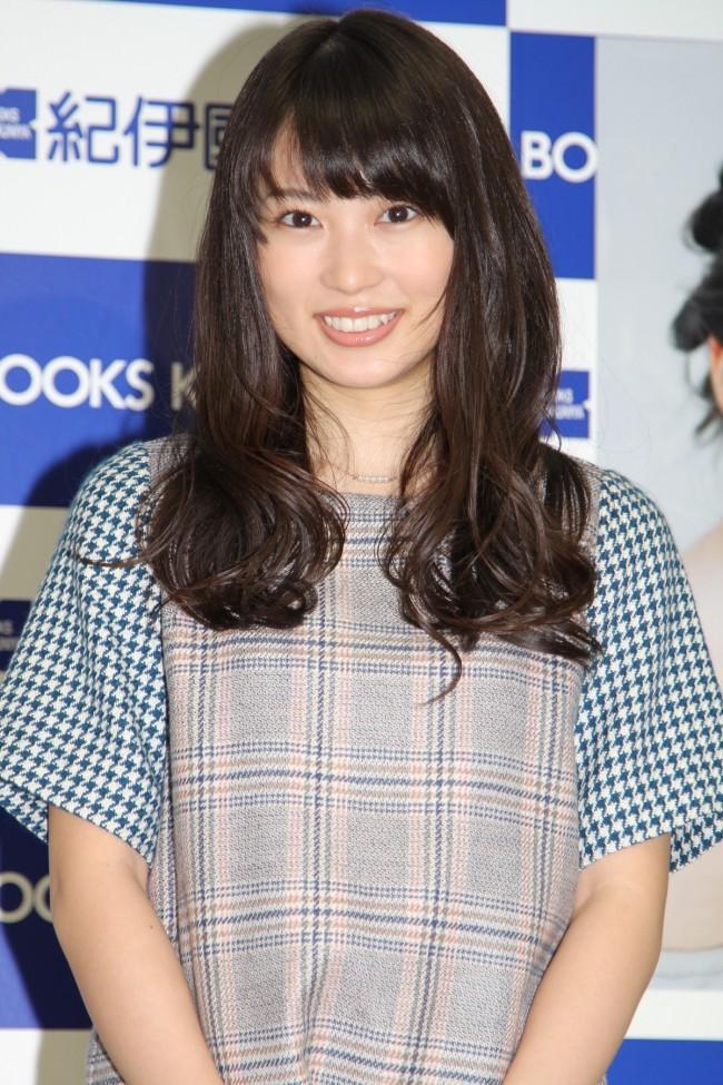 志田未来25