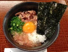 10月30日は「卵かけご飯の日」 ― 「第2回 TKG チャンピオンシップ」で優勝したのは『播磨灘の幸たまごかけごはん』