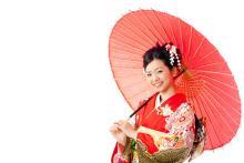 外国人が考える「日本人がみんな痩せている理由」4つ