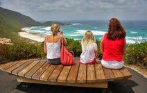 12~15歳の女子がクラミジア感染症に!性感染症が低年齢化する―オーストラリア