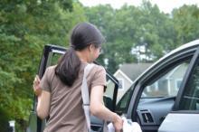 「女性の運転は危険!」はウソ? 2012年の人身事故は男性40万件、女性19万件