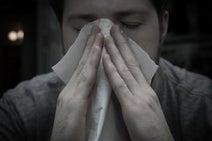 片頭痛の犯人は花粉症―花粉症と片頭痛には関係があった!