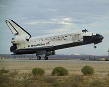 何の頭文字を取ったものか知らずに略称だけで認識している組織名・団体名1位「NASA」
