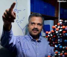 IBM、今後5年間で人々の生活を変える5つのイノベーションを発表