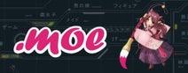 世界初の踊る萌え系ロボットアイドルを目指して --「.moe ロボット」のキャラクターデザインコンペ開始