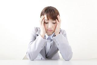 口呼吸で前頭葉は鼻呼吸より酸素を消費。注意力低下など全身にも悪影響が